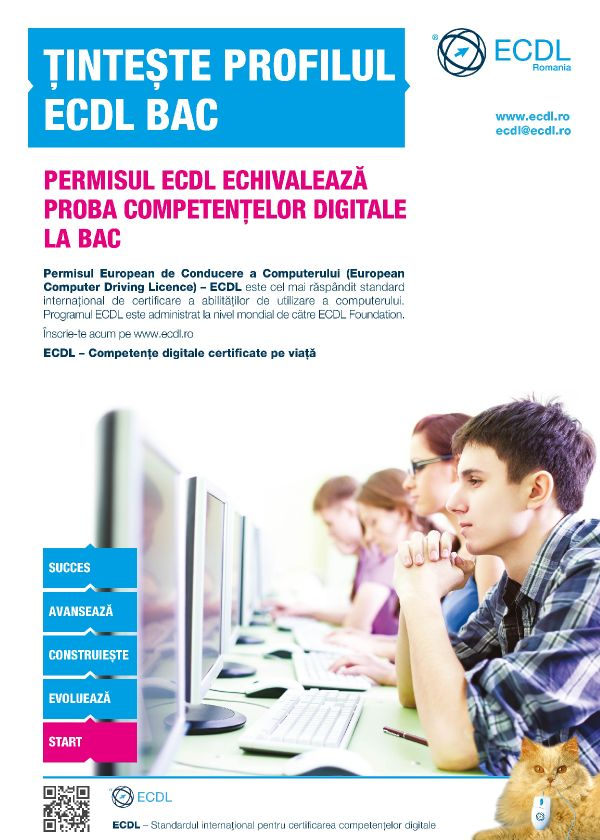 ECDL_2013_021_Poster_ProfilBAC_50x70cm_v