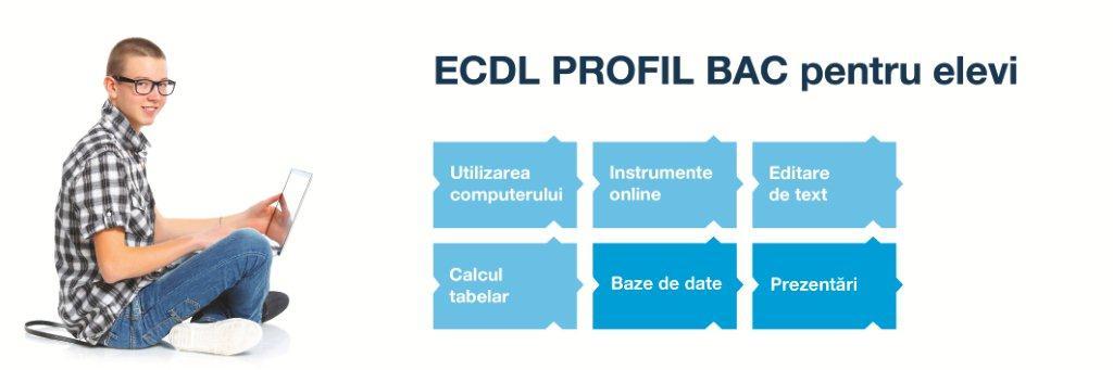 ECDL_2013_034_Profile_Banners_v03_Elev.jpg