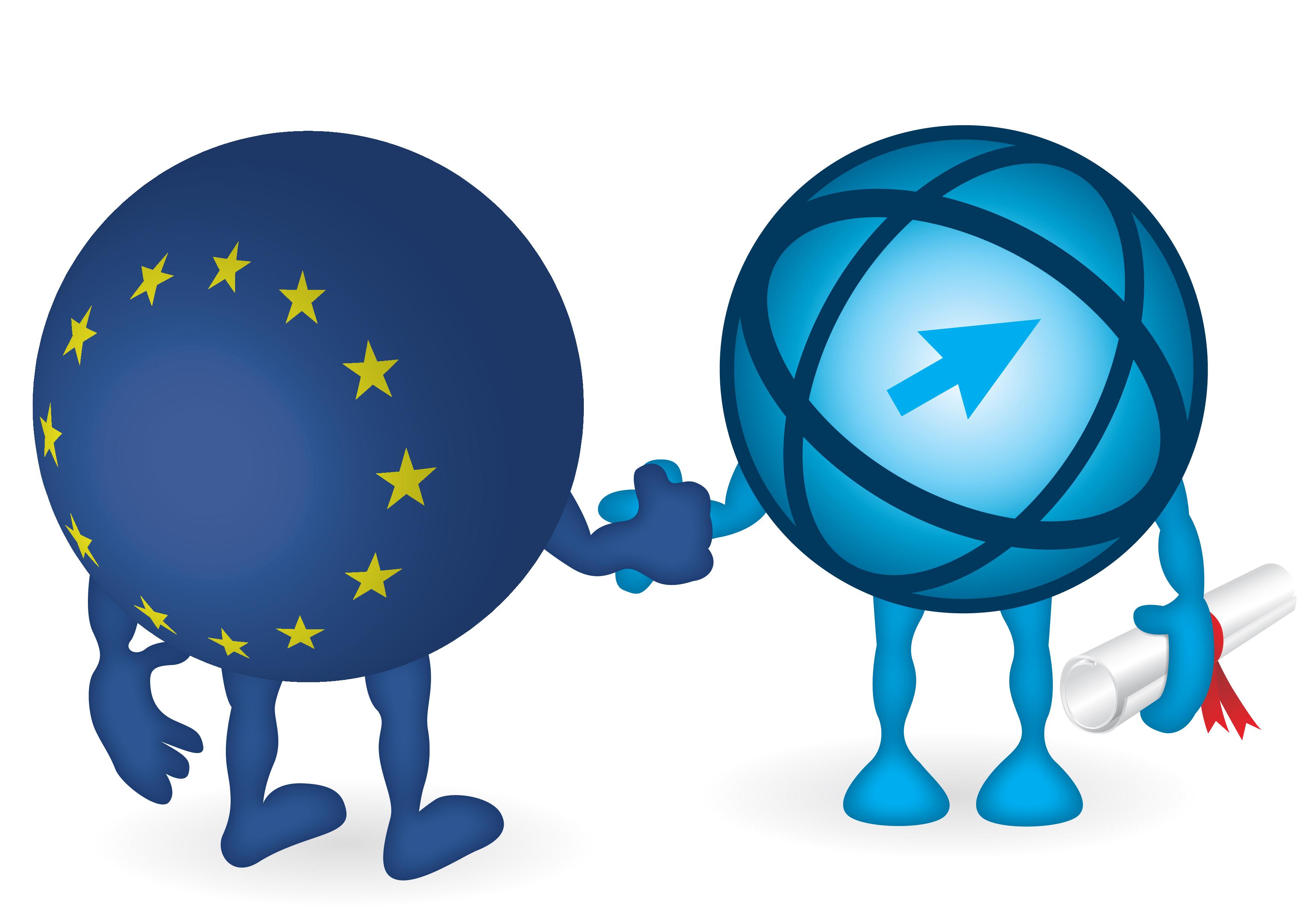 ECDL_2014_002_EU-ECDL_Globes_A4_v01-01.jpg