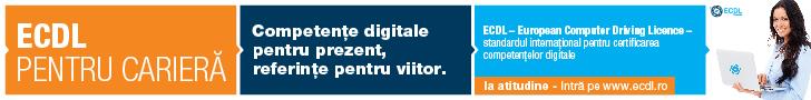 ECDL_2017_27_Cariera-Educatie_Web_Banner_728x90px_v01-01.jpg