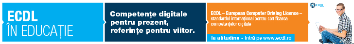 ECDL_2017_27_Cariera-Educatie_Web_Banner_728x90px_v01-04.jpg
