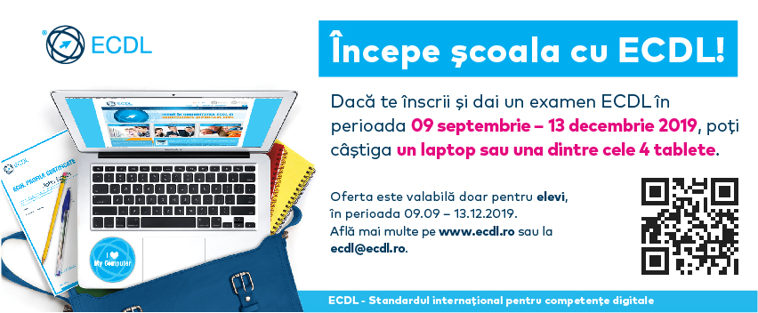 ECDL_2019_18_Scoala_WebBanners_851x351px_v01.jpg