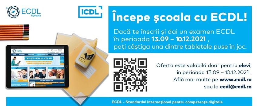 ECDL_2021_09_Scoala_WebBanners_851x351px_v01.jpg
