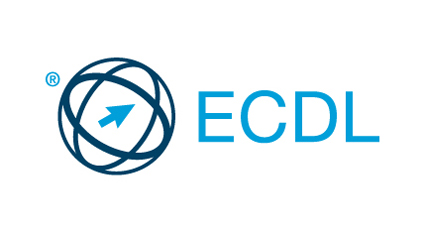ECDL SHORT LOGO WITH REGISTRATION_RGB.jpg