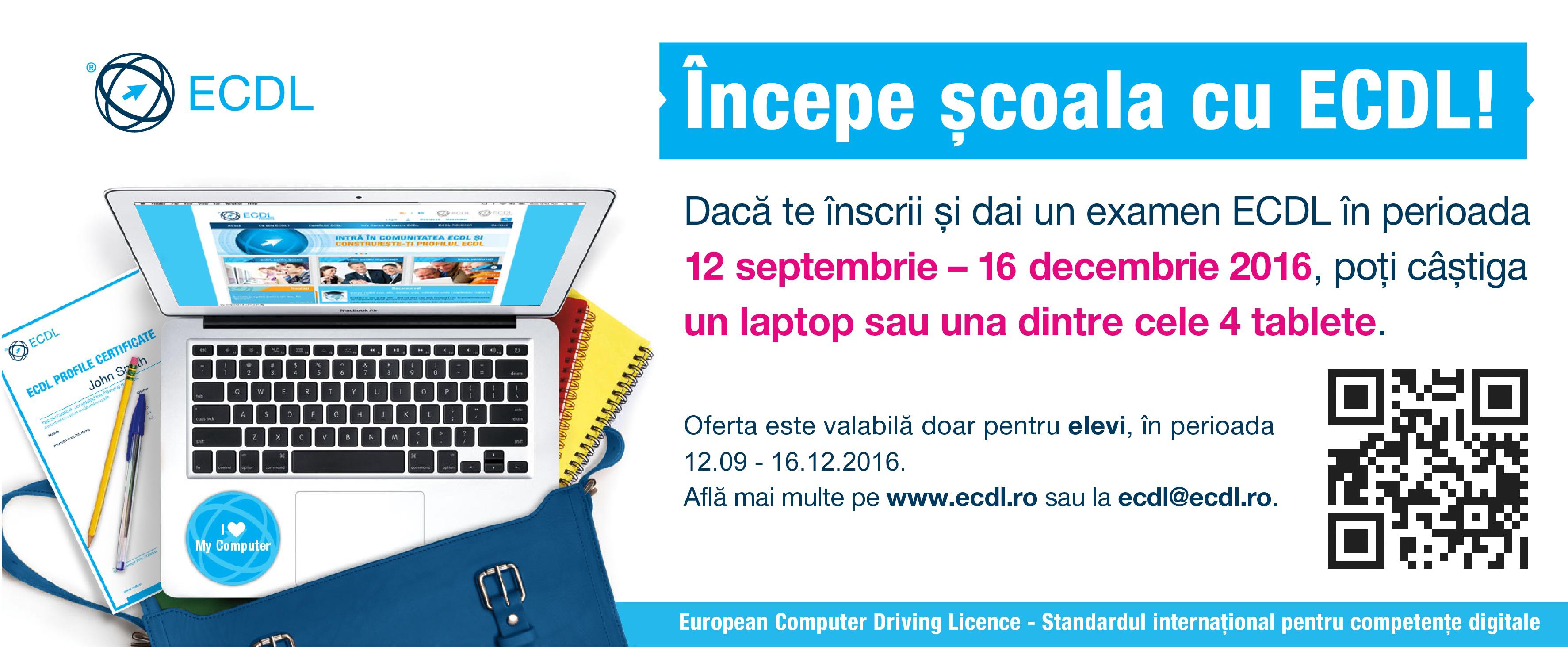 ECDL_Scoala_WebBanner_851x351px.png