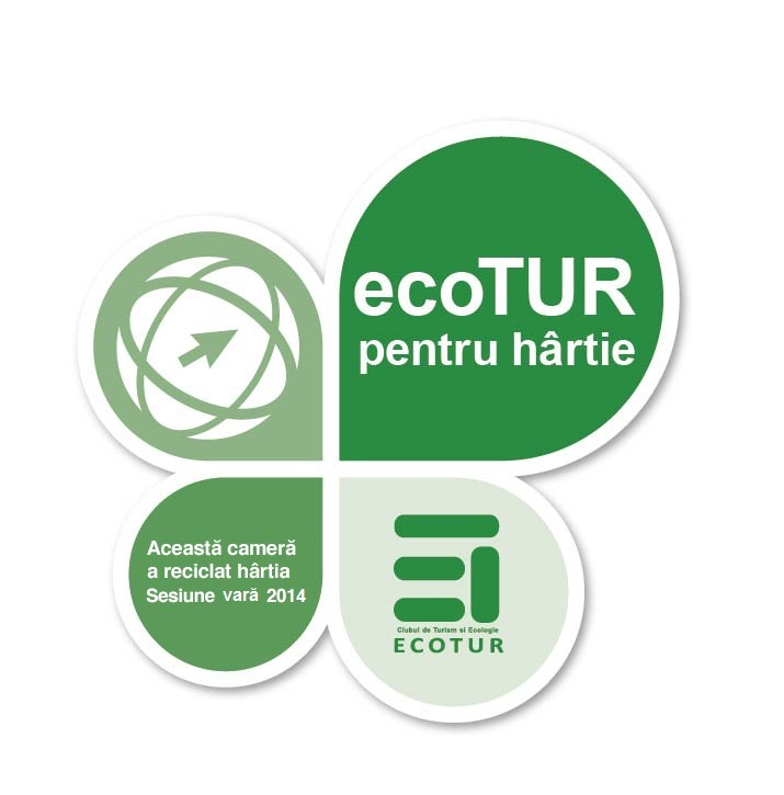 Ecotur Sticker iun 2014.jpg