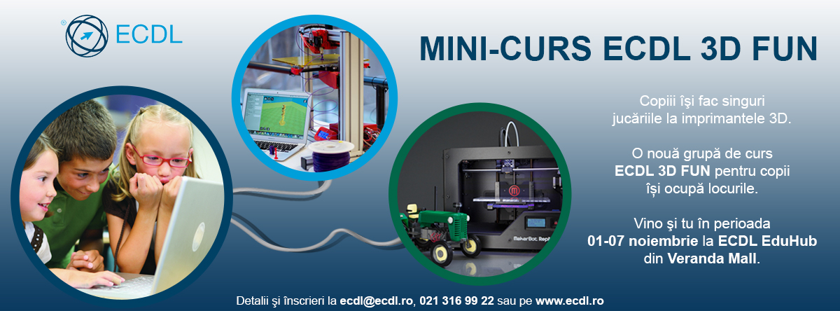 Mini-curs3DFUN_nov 2017.jpg