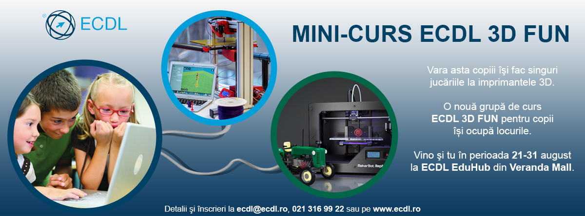 Mini-curs_ECDL_3D_Fun_aug2017.jpg