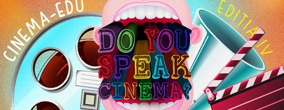 do-you-speak-cinema.jpg