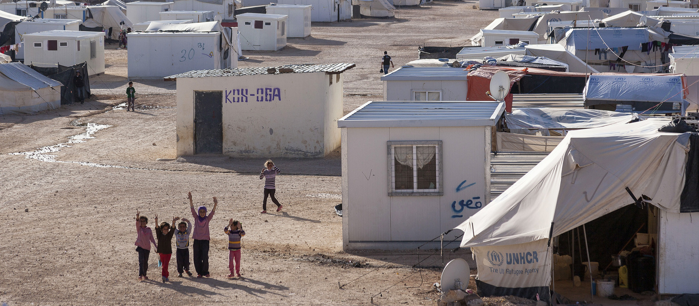 zaatari_refugee_camp.jpg